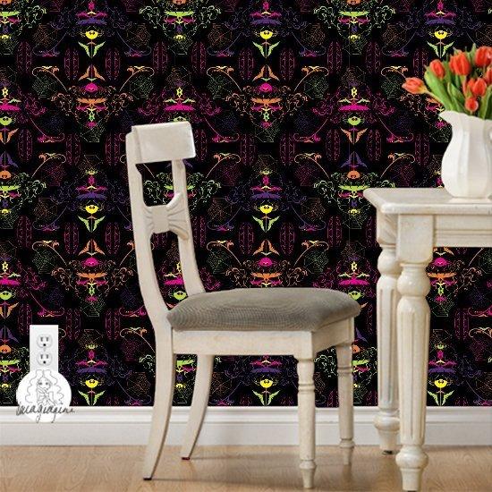 larageorgine_halloween-wallpaper