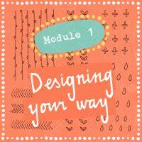 m1_designingyourway_200px