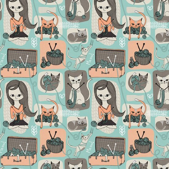mel_armstrong_cats-and-wool