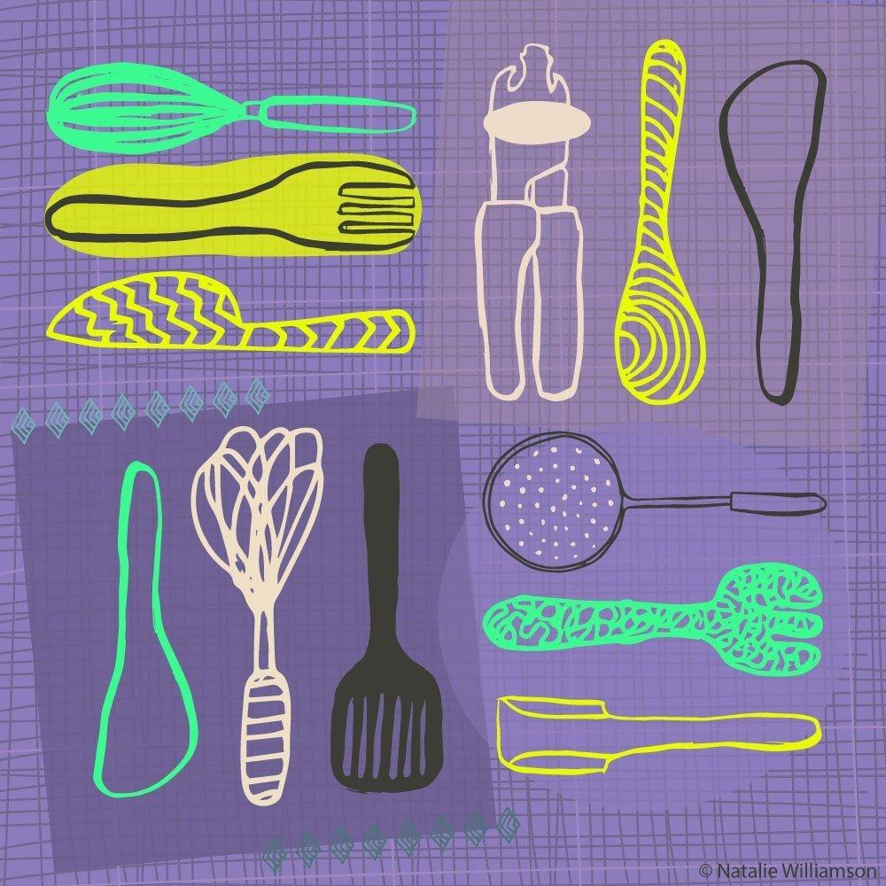 natalie_williamson_Kitchen_Crazy1