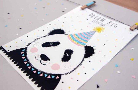 panda-NOTHS