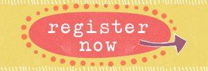 register-now2