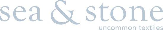 sea_&_stone_final_logo