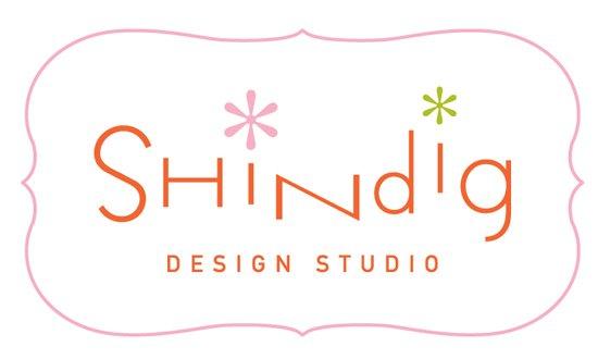 shindig design studio