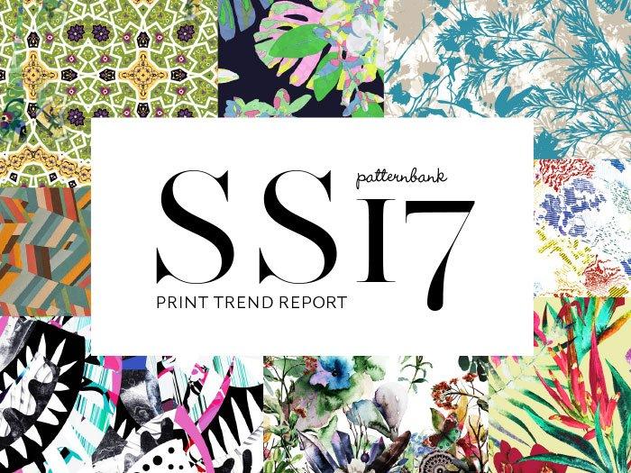 spring-summer-2017-print-trend-report-01