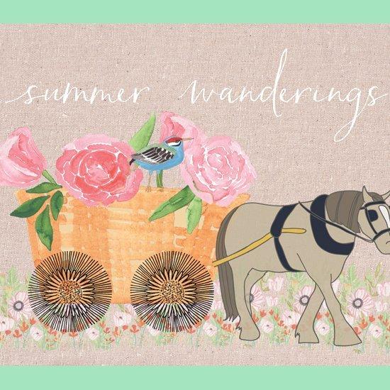 summerwanderings