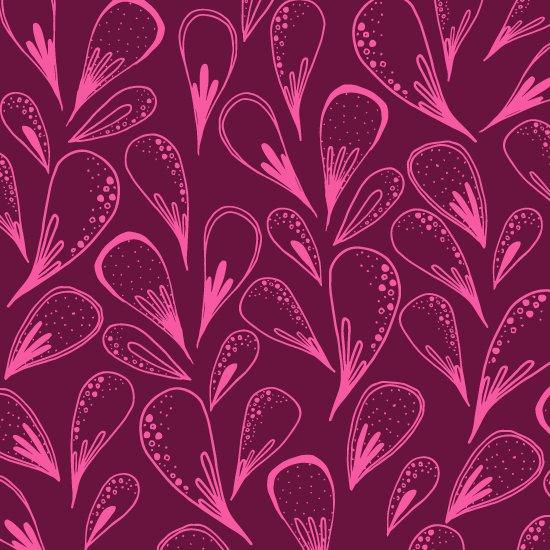 susanna-öst-lovely-leaves_lowres