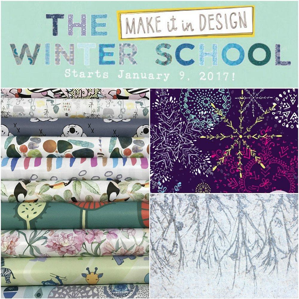 winter school1