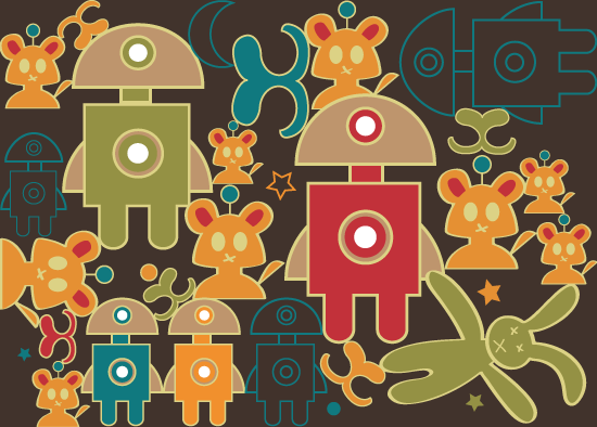 yasashi_the-friendly-robot